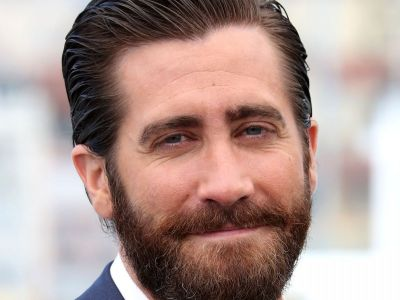 Jake Gyllenhaal's Movie About The Boston Marathon Bombing Will Have You In Tears