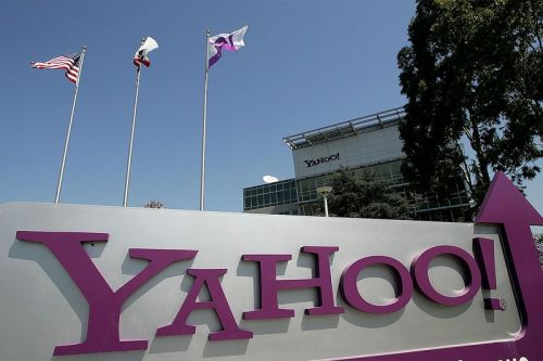 Yahoo Is Shutting Down Its Groups Page