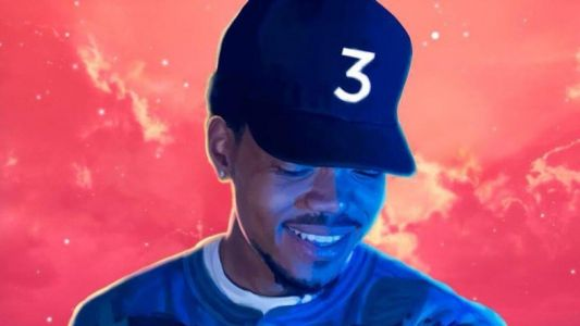 Chance the Rapper Buys Chicagoist Website from WNYC, Which He Announces in New Single