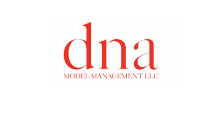 Dna model management Is Hiring An Assistant Agent In New York, NY