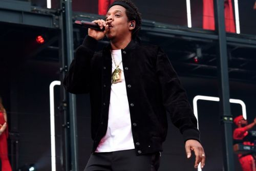 Woodstock 50 Reveals Full Lineup: JAY-Z, the Black Keys, Halsey, Chance the Rapper & More