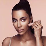 In Less Than 3 Hours, Kim K's Contour Kits Earned Her a Whopping $14 Million