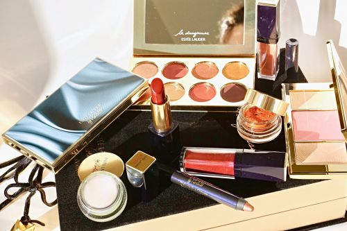 First Look: The Estee Lauder by Violette La Dangereuse Collection Plus 5 Sales I'm Shopping