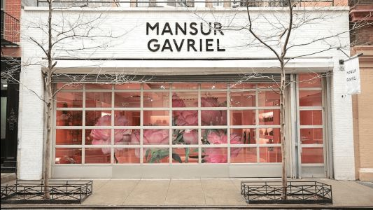 Must Read: Mansur Gavriel Is Launching a Men's Clothing and Accessories Line, Eckhaus Latta to Hold Exhibit at the Whitney