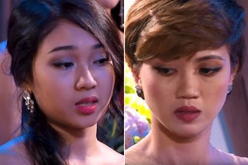 'The Bachelor: Vietnam' contestants who dumped man are still dating