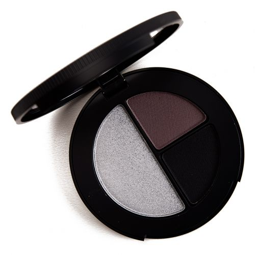 Smashbox Punked Photo Edit Eye Shadow Trio Review, Photos, Swatches