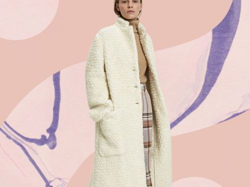 This Indie Designer Sale Is The Best Excuse To Overhaul Your Fall Closet