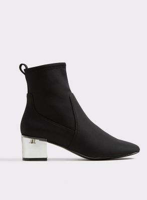 Fall's Coolest Ankle Boots to Shop Right Now