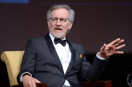 Lebanon bans 'The Post' over Spielberg's Israel support