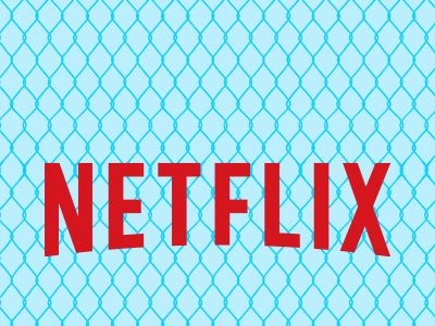 A Porn Site Wants To Bring Back A Popular Canceled Netflix Series