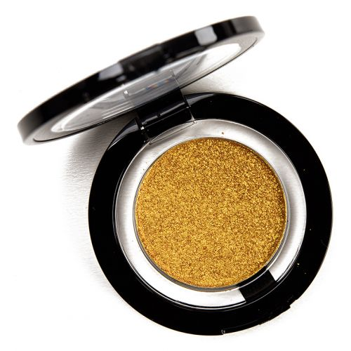 Pat McGrath EYEdols Eyeshadows Reviews & Swatches