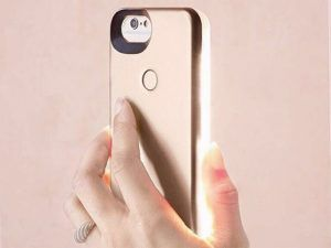 Everyone Is Going Crazy Over This £9 Primark Phone Case