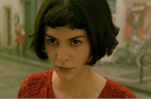 A brief history of bob haircuts in French movies