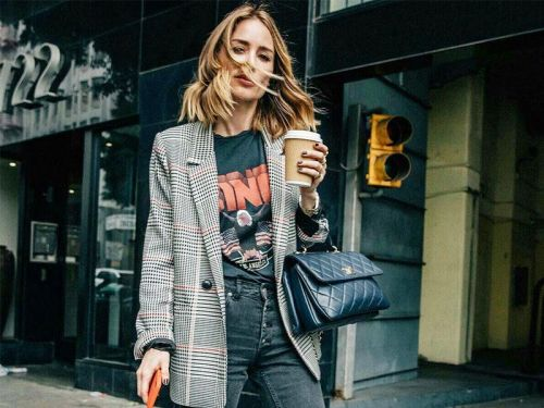 5 Easy Outfit Ideas to De-Stress Your Mornings