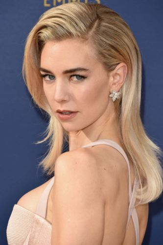 Just in Time For the Holidays, Stylists Reveal How They Achieved Their Celebrity 'Dos
