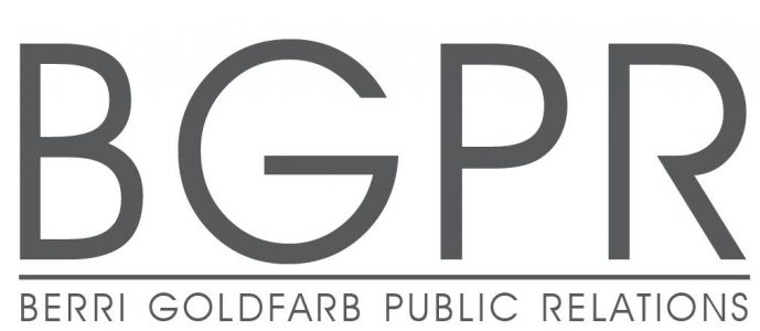BGPR IS HIRING AN ACCOUNT EXECUTIVE IN LOS ANGELES