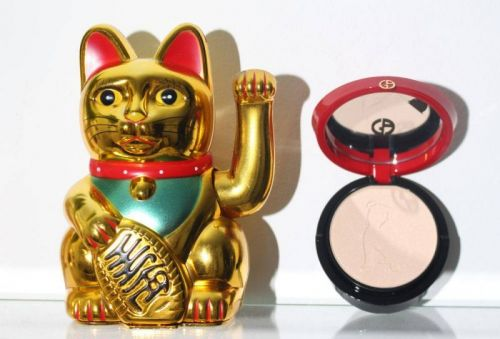 Happy Chinese New Year! 5 L.E Products To Collect and Gift