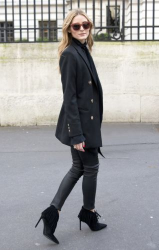 How to Wear High Heels Without Pain: 8 Expert Tips That Work