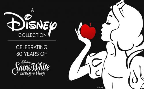 Kipling x Disney to release debut Snow White collection