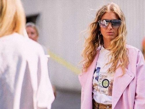 5 Eyewear Trends That Are Coming for Your Instagram Feed in 2019