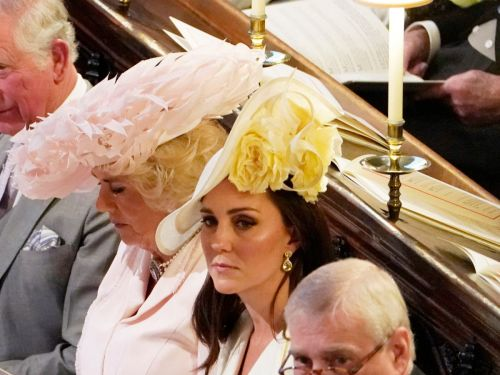 9 Royal Family Looks Everyone is Talking About