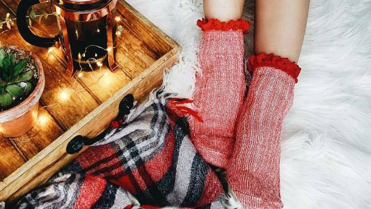 86 Online Sales to Shop While You Hibernate This Weekend