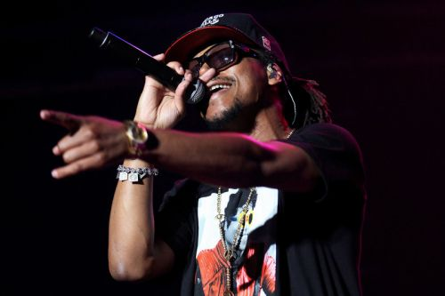 Lupe Fiasco to Perform 'Food & Liquor' in Full