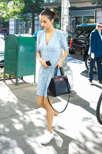 The Shoes You'll Want to Wear With Every Sundress This Summer