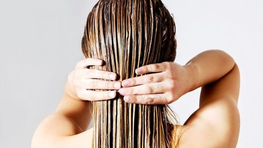 Why you need weekly hair masks and which ones to buy