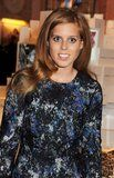All the Times Princess Beatrice's Hair Was as Good as Kate Middleton's