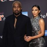 """Kim Kardashian Says Kanye West Is """"Really Opinionated"""" When It Comes to Her Makeup"""