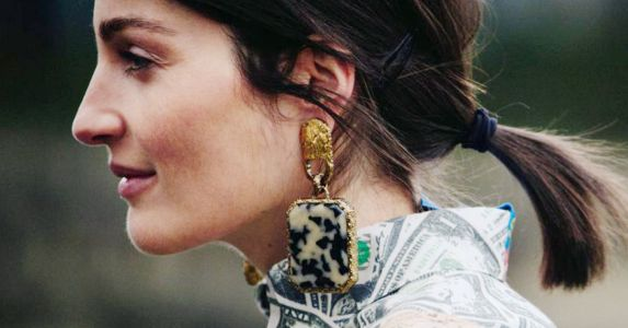16 Accessories You'll Want to Wear With Every Outfit