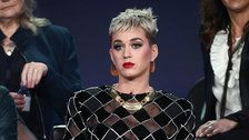 Last Nun In Property Dispute With Katy Perry Pledges To Continue The Fight
