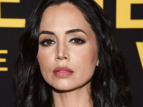 Eliza Dushku Says 'True Lies' Stunt Coordinator Sexually Assaulted Her When She Was 12