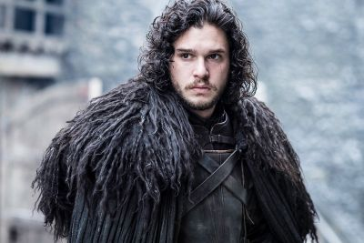 'Game of Thrones' Used IKEA Rugs as Capes
