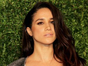 Meghan Markle Has Just Knocked The Kardashians Off The Top Spot For This Title