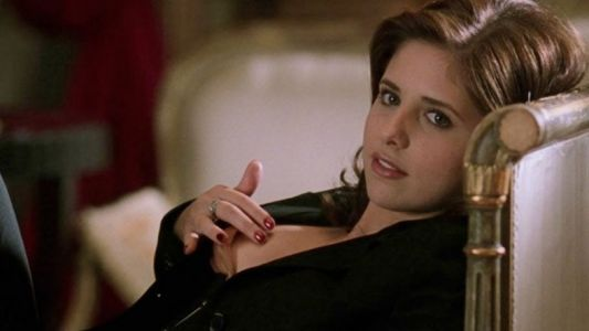 The 10 best nail looks on film throughout history