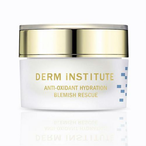 This Skin Clearing Cream Is Worth Every Penny