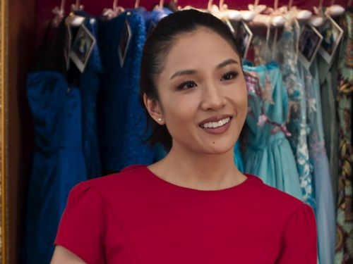 How To Look Rich, According To The Makeup Artist Behind Crazy Rich Asians