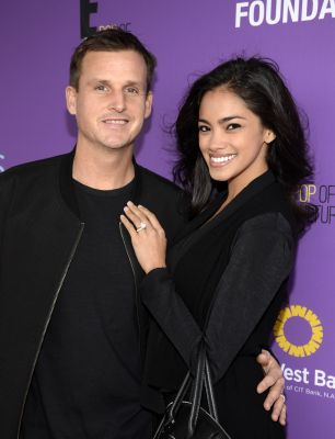 Rob Dyrdek's Wife Bryiana Is Already Pregnant With Baby No. 2 Just Nine Months After Giving Birth to Their Son!