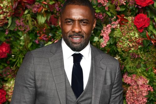 Idris Elba Reportedly Tapped to Play Deadshot in 'Suicide Squad 2'