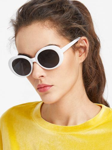 Summer of 2018's Hottest Trends