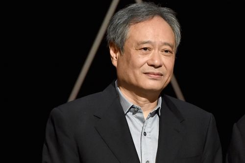 Ang Lee set to receive Directors Guild Honor