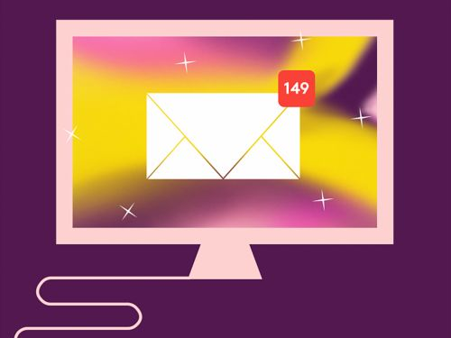 Here's Why New Hires Can't Afford To Set Email Boundaries