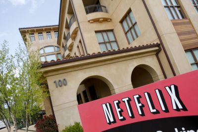 Disney vs. Netflix: Can Bob Iger Challenge the Streaming Giant?