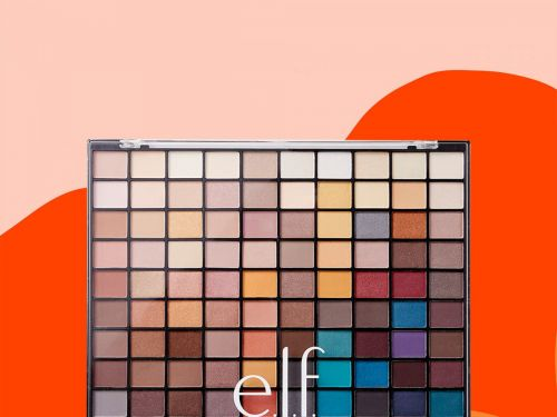 We Did The Math & E.L.F. Is Now Selling Eyeshadow For 15 Cents