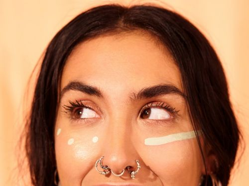Are You Using Your Concealer All Wrong?