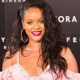 Is Rihanna Launching Skincare Products, Too? Here's What You Need to Know