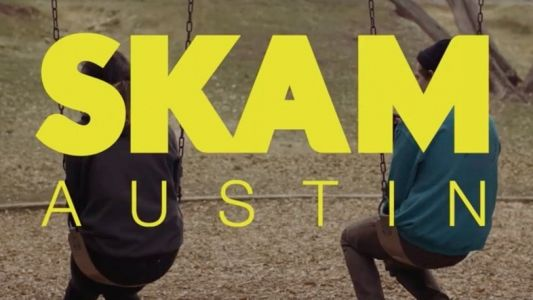 Watch the very first teaser for the American reboot of Skam