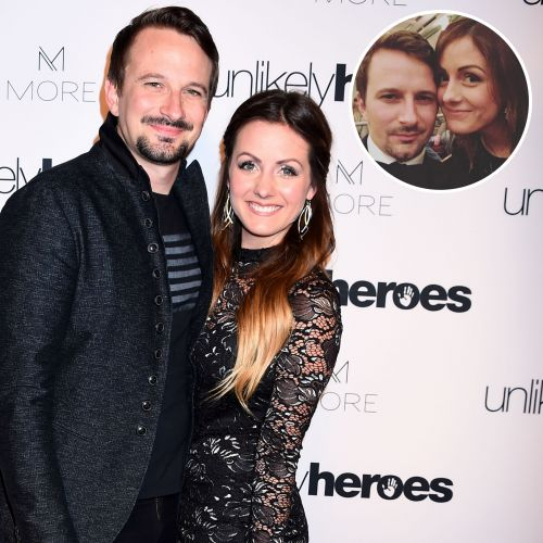 Are Carly Waddell and Evan Bass Still Together? Inside Their Divorce Amid Her Health Scare